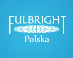 """Conference """"Fifty Years of the Polish Fulbright Program in the Context of Polish-US Diplomatic Relations"""""""