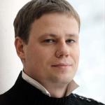 Dr. Cezary Kościelniak