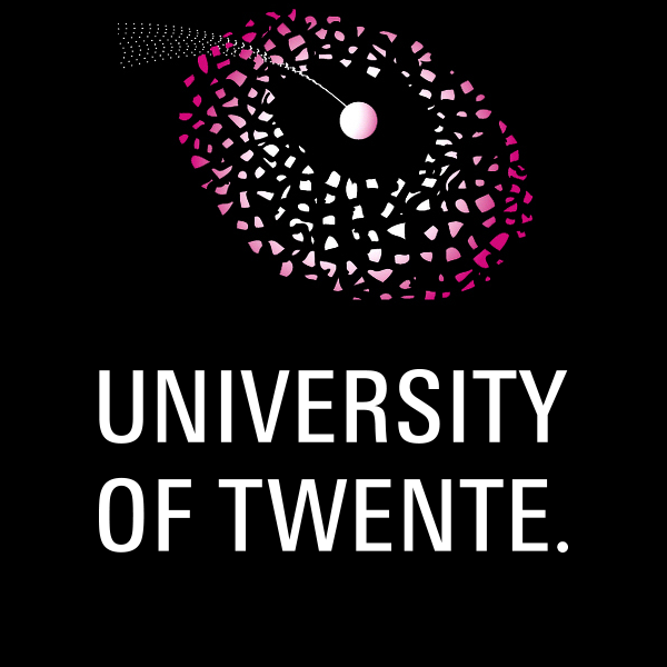 Lecture at the Center for Higher Education Policy Studies (CHEPS), Twente University