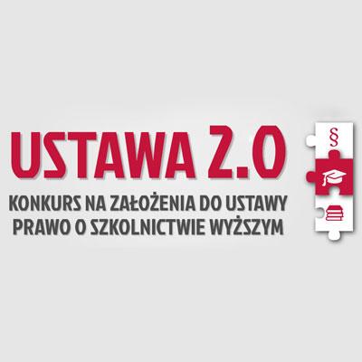 Law 2.0