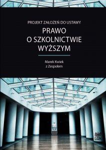 ustawa_20_cover