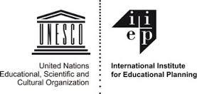 "Kwiek at UNESCO's International Institute for Educational Planning – EUEREK conference in Paris: ""Private Higher Education"""