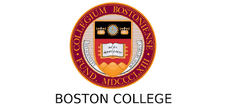 """The Center joins a new research project with Boston College and HSE Moscow, with Philip G. Altbach and Hans de Wit: """"Doctoral Education Worldwide"""" (2017-2019)!"""