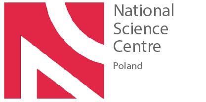650,000 USD from the National Science Centre (NCN) for Emanuel Kulczycki for scientometric studies