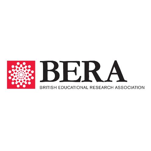 "Marek Kwiek became member of Editorial Board of ""British Educational Research Journal"", a flagship journal of British Educational Research Association (2021-2024)"