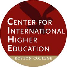 "A decade of reforms (2010-2010) – see a summary by Marek Kwiek in ""International Higher Education"" Spring 2021!"