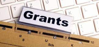 """Institute for Advanced Studies in Social Sciences and Humanities (IAS) announced its first program: """"First Grant, First Paper"""" (budget: 250,000 USD)."""