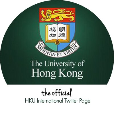 """Marek Kwiek had a seminar at the University of Hongkong: """"Research Collaboration and Innovations: Who Makes Strategic Decisions In Science and Scholarship?"""""""