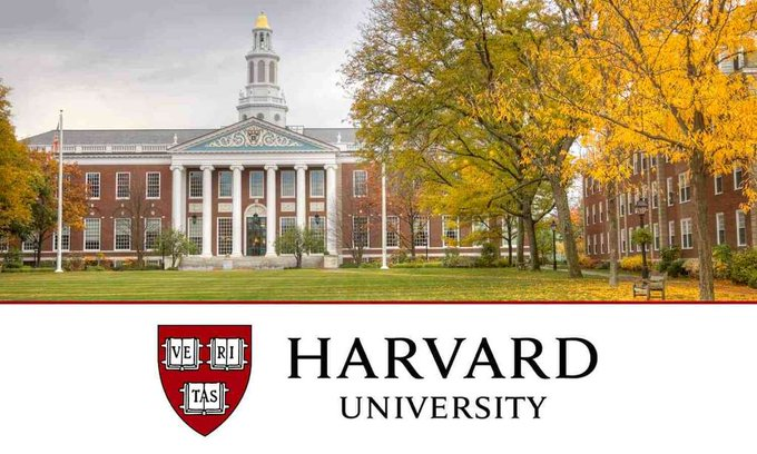 """Marek Kwiek invited to be a speaker at the """"Mahindra Seminar Series on Universities"""" at Harvard University on September 9, 2021! The global futures of the academic profession under massification pressures will be discussed again!"""