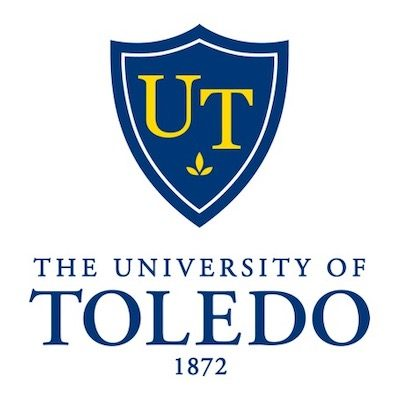 """Marek Kwiek's PhD seminar in the Russel Center, Judith Herb College of Education, the University of Toledo (June 18, 2021): """"The Changing Academic Profession within the Changing Science System – Poland from Global Comparative Perspectives (1989-2020)"""""""
