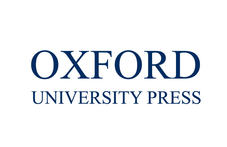 """Marek Kwiek's chapter in """"The Oxford Handbook of Education and Globalization"""" (Oxford University Press): """"The Globalization of Science: The Increasing Power of Individual Scientists"""""""