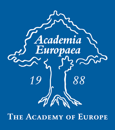 """Marek Kwiek a member of """"Academia Europaea"""", The Academy of Europe! Class A2: """"Governance, Institutions & Policies"""" (27 members), with distinguished colleagues!"""
