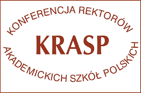 Marek Kwiek will have a Keynote Speech at the joint 2021 Perspektywy/KRASP Conference in Warsaw, July 15, 2021